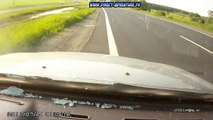 Best car crash compilation | Compilation daccident de voiture n°218 | Accident auto