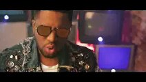 Axel Tony - French Kiss [Clip Officiel]