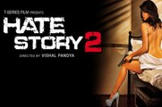 Hate Story 2 (2014)(Part-2/2) Hindi HD Movies-by Bollywood Classic Collection