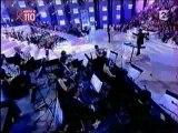 """Patricia Kaas et Garou """"Sidaction 2006"""""""