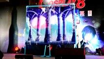 [Part 09-14][03 October 2015] Audition OISHI World Cosplay 8