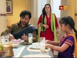 En Anbu Thangaikku Serial 09/10/2015 VijayTv Episode Online