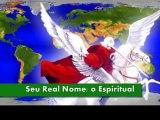 APOCALIPSE - Cristo, o vencedor da besta e do falso profeta - PAIVA NETTO - Ecumenismo - RELIGIÃO DE DEUS - Brasil