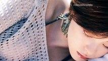 Aya Matsuura in Photobook a