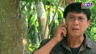 Ong Trum Tap Cuoi THVL THVL1 Truyen Hinh Vinh Long Phim Ong