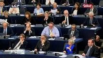 L'europe face à la crise de réfugiés - Europe hebdo