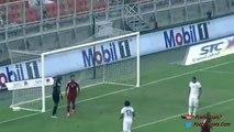 Ahmed Khalil Free Kick Golazo! Saudi Arabia 0-1 United Arab Emirates