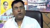 Bhagwant Mann,Aam Aadmi Party,MP Sangrur - Anti Drugs _ Sukhbir Badal,BJP Punjab anti drugs