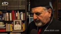 Trois chrétiens tués par Daech, la douleur du patriarche Younan