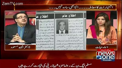 Kia MQM Apne Istife Wapas Lene Wali hai..Dr Shahid Masood Telling