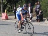 20151004-Lagny sur Marne FFC D2