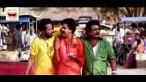 വർത്തമാനം പറയാത്ത ഈ ഭൂതത്തിന്റെ!!! _ Malayalam Comedy Movie _ Punjabi House _ Comedy Clip