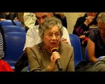 L'Atelier-7oct15-débat avec Pierre Zarka