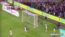 Ireland vs Germany 1-0 All Goals Qualifiers 2016 HD