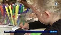 Intempéries : les petits cannois devraient bientôt retrouver les bancs de l'école
