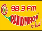 By RJ Naved MURGA BIKE UDHAAR_ Radio Mirchi Murga 98.3 Delhi Ka DON PRANK Funny Calls