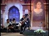 Noor Jehan instrumentel Nafees-Khan Ja-Ja-Main-To-Se-Nahin-Boloon