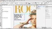 Adobe illustrator Tutorial : Adding cover lines | Learn Illustrator CC |  Adobe TV