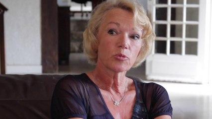 [BONUS - 1] ATG #60 - Brigitte Lahaie - Les films de cultes