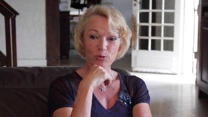 [BONUS - 3 ] ATG #60 - Brigitte Lahaie - Les films de culte