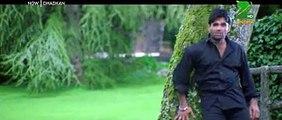 Tum Dil Ki Dhadkan Mein - HD 1080p - Dhadkan - Latest HD video song {2015 - HDEntertainment