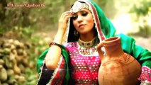 Jamshid Wahidi Afghan New ''Laila''