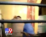 3- Husband caught his wife with her lover Red handed