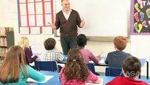 Greg Rolen Mt Diablo School | Greg Rolen | Gregory J Rolen