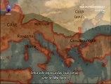 Ancient Rome The Rise And Fall of an Empire (Roma Antiga A Grandez e a Queda do Império Romano) Episódio 6 The Fall of Rome (A Queda de Roma)
