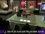 اشرف عبد الباقى و حسن عبد الفتاح و الحديث عن كتكوت برنامج جد جدا