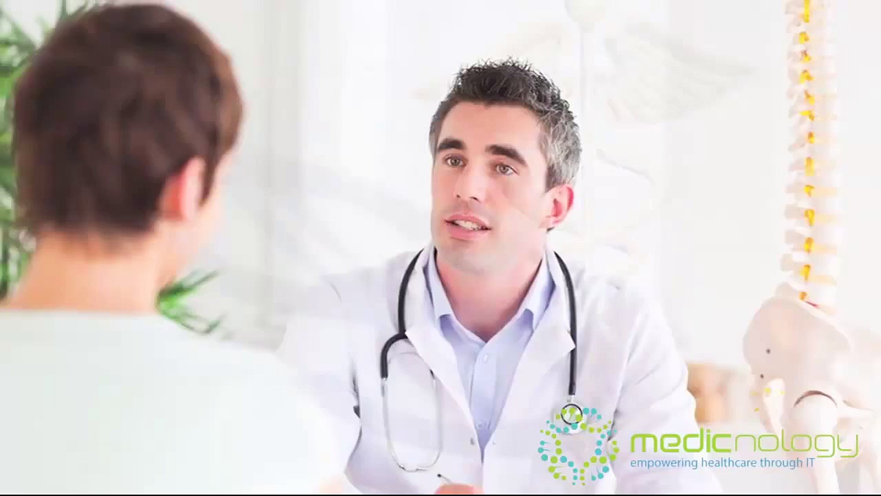 Healthcare Medical IT support for Medical Offices ( San Jose – San Francisco IT support)