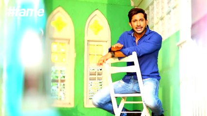 Terence Lewis- Bollywood Superstars Who Could Not Dance - #fame