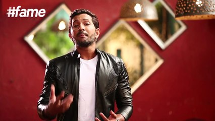Terence Lewis - How to win a reality show? - #fame
