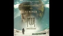Talabgar Hon by Javed Bashir - Full Audio Song - Pakistani Movie Moor (Mother) The Film_1-HD