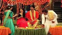Meri Aashiqui Tum Se Hi | 9th October 2015 | Ranveer & Ishaani's MARRIAGE TWIST