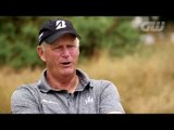 GW Swing Thoughts: Sandy Lyle