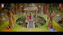 Rudhramadevi - Anthahpuramlo Andala Video Song  Anushka, Nitya Menon, Catherene
