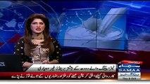 Tetra Pack Milk Scam in Pakistan - Punjab Food Authority