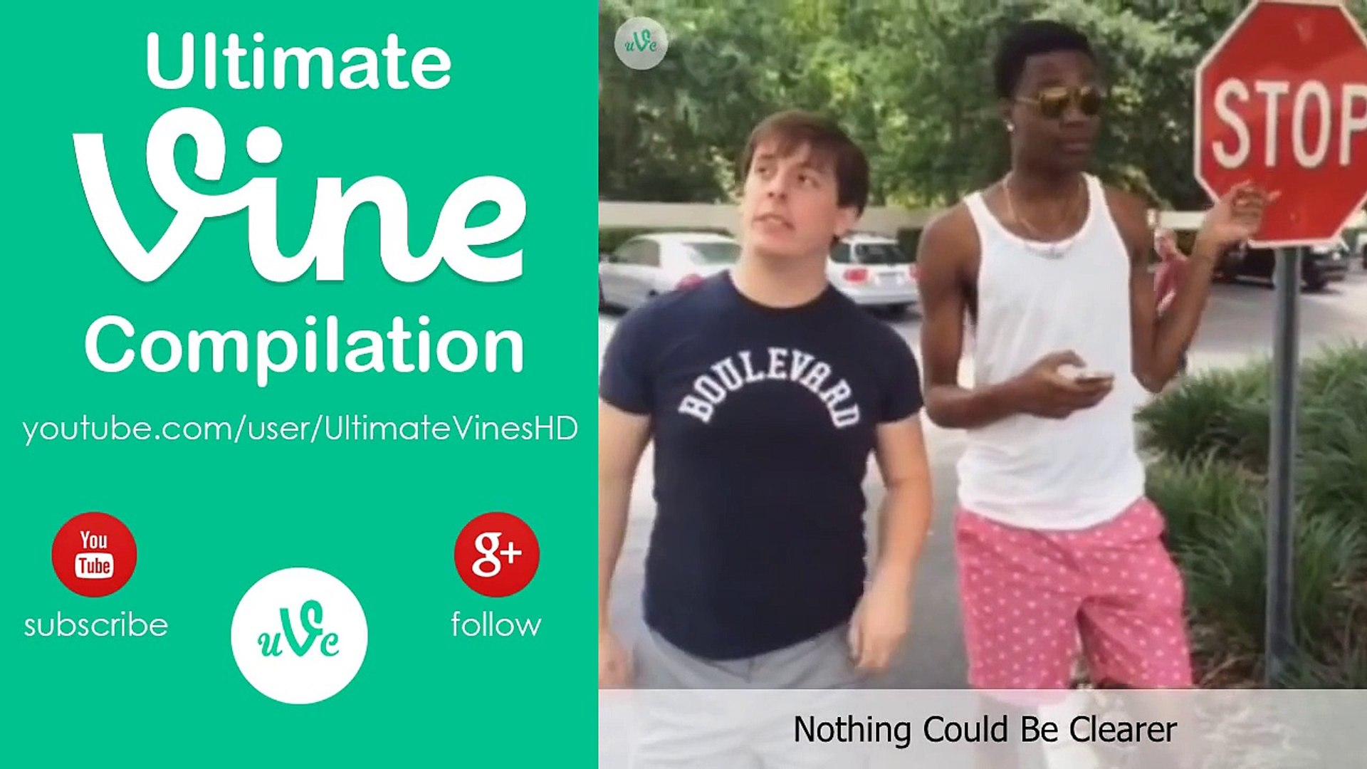 Vine Compilation May 2015 Episode 5 - Best Vines - Funny Vines - New Vines - Vines May