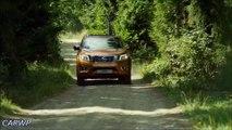ACESSÓRIOS Novo Nissan Frontier 2015 NP300 Navara @ 60 FPS