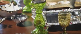 Puli - Making Video | Vijay, Sridevi, Sudeep, Shruti Haasan, Hansika Motwani