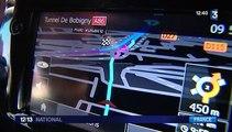 Seine-Saint-Denis : des automobilistes en colère contre un radar fou