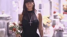 Pet Shop Boys - Domino Dancing - Extended Version - FULL HD 1080p