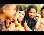 Rahat Fateh Ali Khan PMLN Nawaz Sharif Party Song PMLN Official Song: Tum sy apna yea wada hai merey watan
