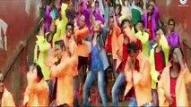 Bihari Valentine Lyrics - Guddu Ki Gun - Kunal Khemu | LyricsHawa