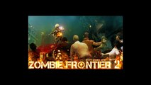 Zombie Frontier 2:Survive Para Android