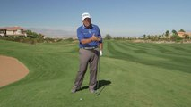 Lessons with Butch Harmon - Escaping The Rough