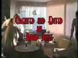 ZOMBIE 5_ KILLING BIRDS by The Cinema Snob _ The Cinema Snob Episodes _ Entertainment Videos _ Blip
