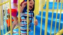 Splash n Party – for fantastic childrens birthday parties in Dubai +971-4-3883008