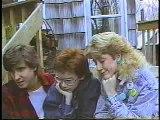 WOODCHIPPER MASSACRE by The Cinema Snob _ The Cinema Snob Episodes _ Entertainment Videos _ Blip
